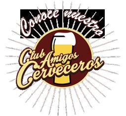 Club Amigos Cerveceros