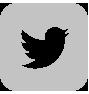 Twitter Adikos